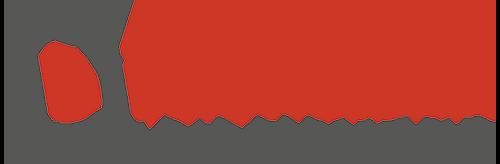 bilderfabrik-logo